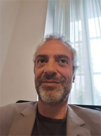 Dr. Giorgio Di Renzo
