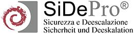 SidePro